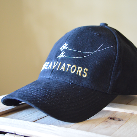 True Aviators Caps  - Image #3