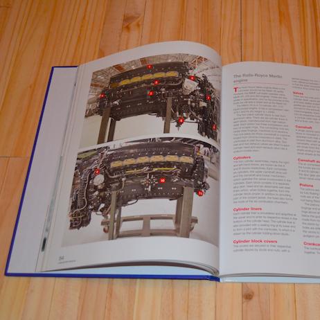 Owners Workshop Manual: Avro Lancaster - Image #1