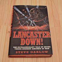 Lancaster Down
