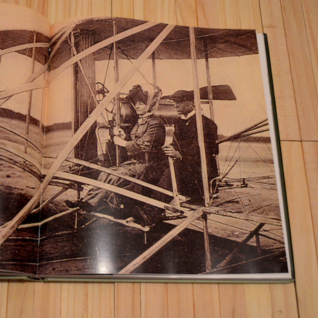 The Wright Brothers Legacy  - Image #2