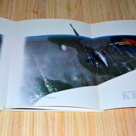 Spitfire - Image #1