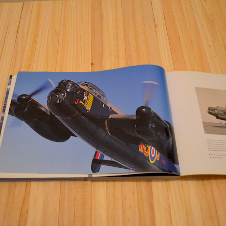 Warbird Legends - Image #3